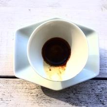 Espresso seminar beginner course【エスプレッソセミナー 基本編】 3月16日開催
