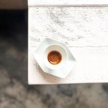 (最終回)Espresso seminar beginner course【エスプレッソセミナー 基本編】 3月21日開催